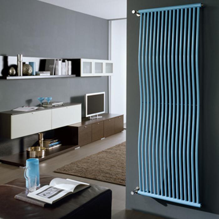 Das radiatori