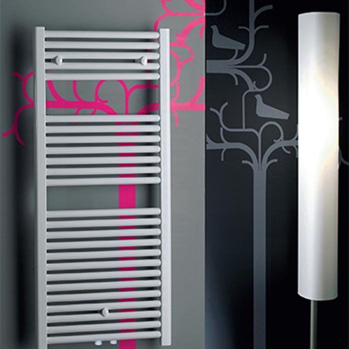 Awesome Termosifoni D Arredo Prezzi Contemporary - acrylicgiftware ...