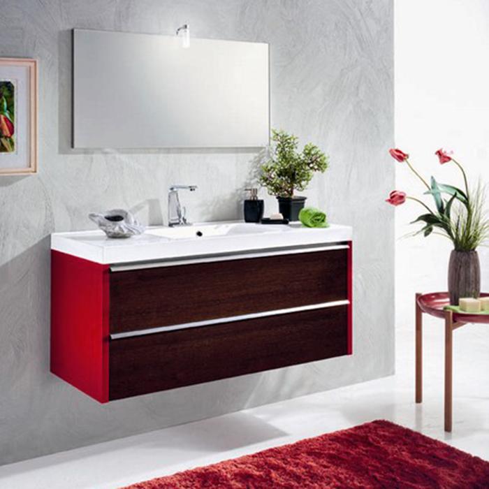 montegrappa bagno, arredobagno di classe presso edilpizzuti - Arredo Bagno Montegrappa